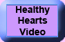 Healthy Heart Video