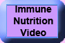 Nutrition for Immune Power video
