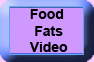 Fats and Oils in Food Video by Steve